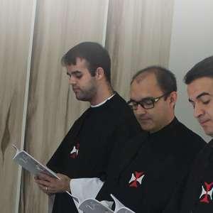 topo_apostolado-2